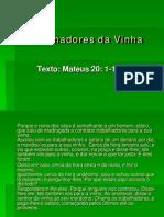 Trabalhadores_da_Vinha