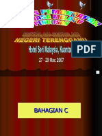 5986961-BAHASA-MELAYU-BAHAGIAN-C