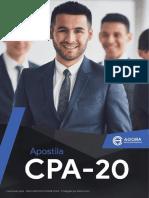 apostila-cpa20-edicao-marco-2021-atualizada-2