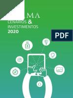 E-book-Cenarios-e-Investimentos-2020-Orama-2.pdf