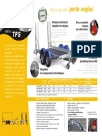 Porte-engins-TPG-Fiche-produit (1)