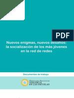 socializ_joven_internet