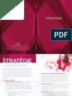 4-Stratégie-16Pages