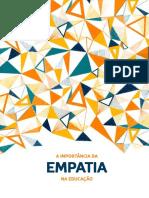 Importancia_Empatia_Educacao_Escolas_Transfomadoras