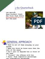 Training_the_Quarterback2new