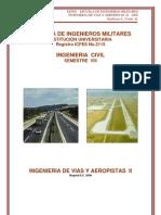 Ing_Vias_AeropistasII