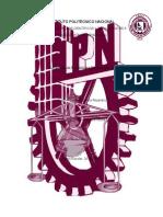 Compendio de Parasitología Clínica parte 2