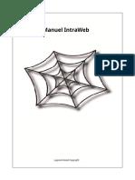 IntraWeb FR