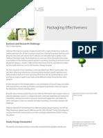 NeuroFocusCaseStudy_Packaging_CAOliveRanch