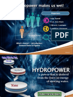 hydropoweruploaded-1254957167-phpapp02