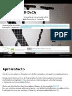 PAmado_TypeDesign_DeCA_01