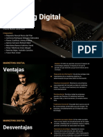 Marketing Digital (3)