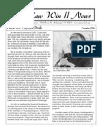0612_stw2_newsletter