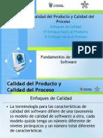 1_U2_CalidadProductoProceso