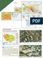 habiter paris et sa banlieue