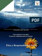 Clase 20 Etica y RSE