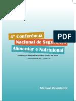 manual_orientador
