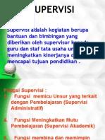 3145-08 Supervisi P. Supardi