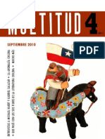 Revista Multitud n°4