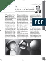 2013 Luglio 3 Articolo Editoriale Per Ecoscienza