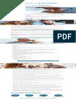 Etapa-3-Vacunacion-contra-Covid-19