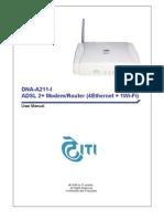 02-575-722-075-DNA-A211-I_UserManual