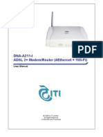 02-575-722-075-DNA-A211-I_UserManual