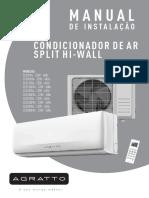 ar-condicionado-split-hi-wall-agratto-fit-30000-btus-frio-220v-ccs30fi-r4