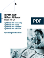 optiPoint.500.3000.user.guide
