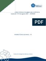 ITA-CVS 012-2020_aportes CMC (1)