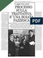 Saggio_Prof_Fiandaca_Foglio_1632593941