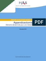 rapport_appendicectomie_vd_2012-12-17_16-14-27_74