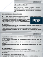 direito e garantias fundamentais 2