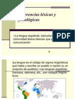 difererencias-lexicas-y-fonologicas3