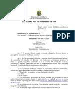 lei-6880-9-dezembro-1980-356681-normaatualizada-pl