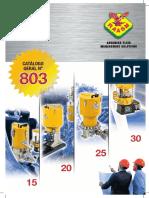 Wrccg2015-Pt - Catalogo General Centraline 803