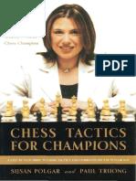 Kelas Chess