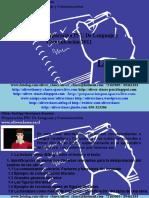 Clase N°2 PSU De Lenguaje y Comunicación 2011 - Literatura