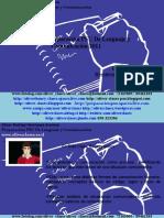 Clase N°5 PSU De Lenguaje y Comunicación 2011 - Reforzamiento Clases A