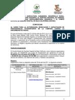 CONVOCATORIA_PIERCE_PFA_(3)[1]
