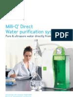PB1032EN00_Milli-Q Direct_Brochure