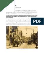 Historia João Pessoa II