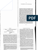 1.3 - As Engrenagens Das Ciências Sociais - Elster (Capítulos X, XII e XV)