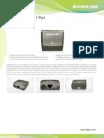 GPSU01_web