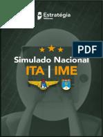SIMULADO-NACIONAL-ITA_IME-QUESTÕES