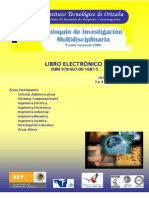 Evaluación Proceso Extracción para Producción de Extracto Jamaica Liofilizado