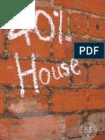 40house