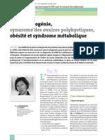 article-sopk