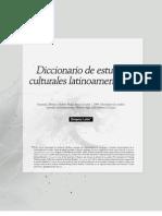 _data_Revista_No_39_15_Lecturas_03