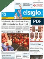 edicionmartes12